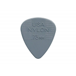 Dunlop Plectrum Nylon 0.73mm