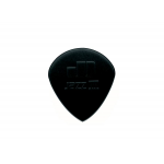 Dunlop Plectrum Jazz Nylon 1.38mm
