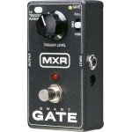 MXR M135 Smart gate effectpedaal