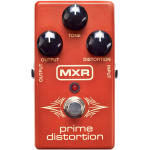 MXR M69 prime-distortion effectpedaal