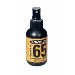 Dunlop Formula Guitar Polish DL-654