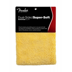 Fender Super Soft Microfiber Cloth
