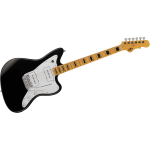 G&L TDHNY-Tribute Doheny Black Maple elektrische gitaar
