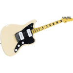 G&L TDHNY-Tribute Doheny White Maple elektrische gitaar