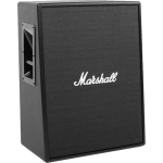 "Marshall CODE212 100w 2x12"" speakercabinet recht"
