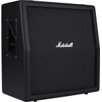"Marshall CODE412 200w 4x12"" speakercabinet hoek"
