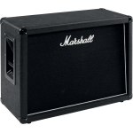 "Marshall MX212 150w 2x12"" speakercabinet recht"