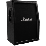 "Marshall MX212A 150w 2x12"" speakercabinet hoek"
