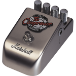 Marshall ED-1 PEDL10023 compressor effectpedaal
