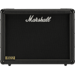 "Marshall 1922 150w 2x12"" speakercabinet"