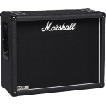 "Marshall 1936 150w 2x12"" speakercabinet"