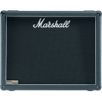 "Marshall 1936v 140w 2x12"" speakercabinet recht"
