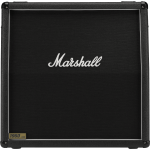 "Marshall 1960A 300w 4x12"" speakercabinet hoek"