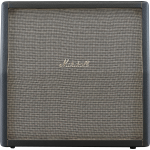 "Marshall 1960AHW 300w 4x12"" speakercabinet hoek"