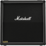 "Marshall 1960AV 280w 4x12"" speakercabinet"