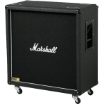 "Marshall 1960B 300w 4x12"" speakercabinet recht"