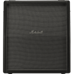 "Marshall 1960TV 100w 4x12"" speakercabinet"