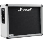 "Marshall 2536 140w 2x12"" speakercabinet recht"