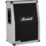 "Marshall 2536A 140w 2x12"" speakercabinet hoek"