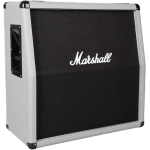 "Marshall 2551AV 280w 4x12"" speakercabinet"