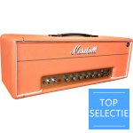 Marshall CS2245-OR JTM45 30w top buizenversterker