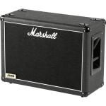 "Marshall JVMC212 150w 2x12"" speakercabinet"